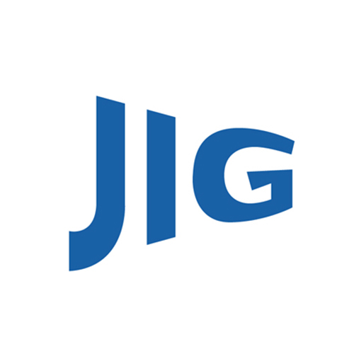 Logo JIG