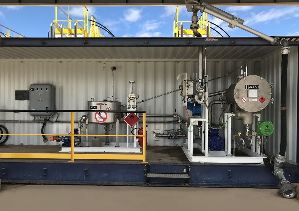 depot-carburant-5