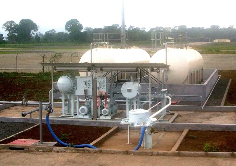 depot-carburant-1