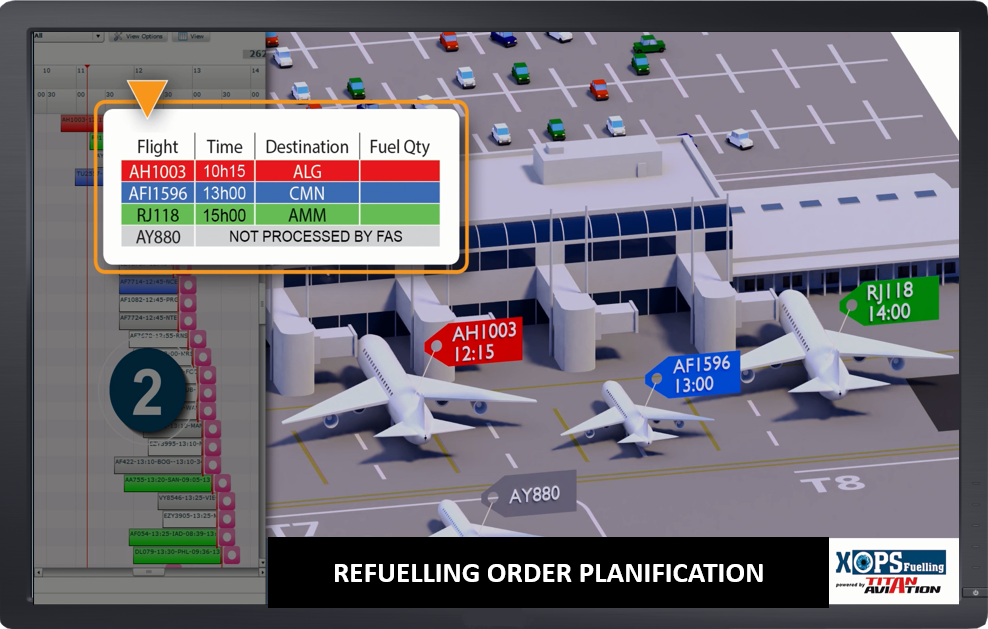 xops-refuelling-order-planification