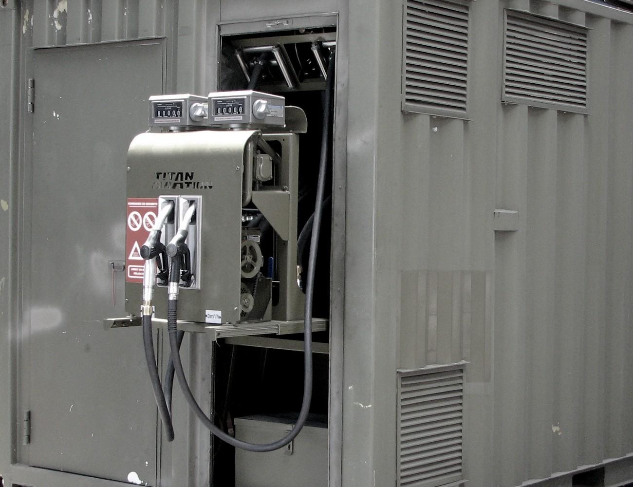 titan-aviation-mobile-refueling-station-bg