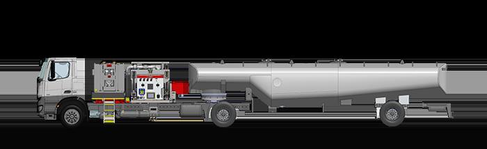 titan-semi-35000 L