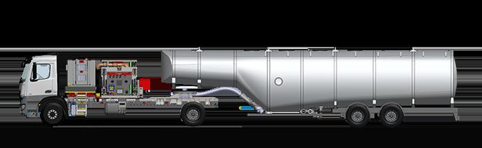 titan-semi-65000