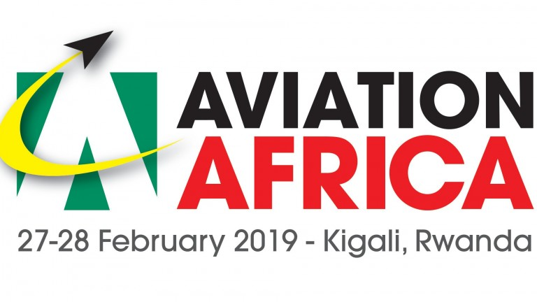 bandeau aviation africa