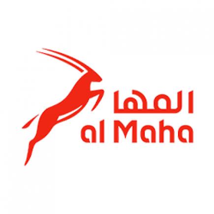 Al-Maha