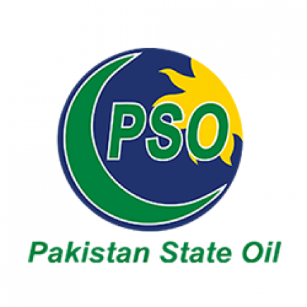 PAKISTAN-STATE-OIL