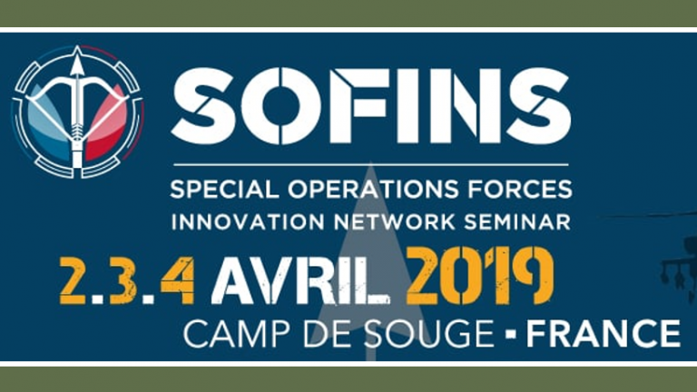 sofins site