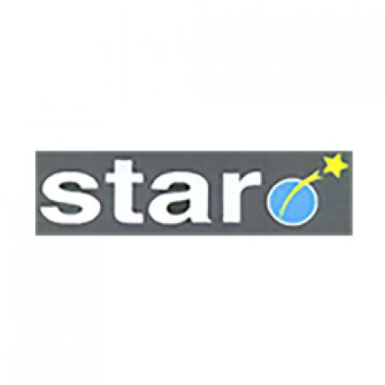 Star-Oil