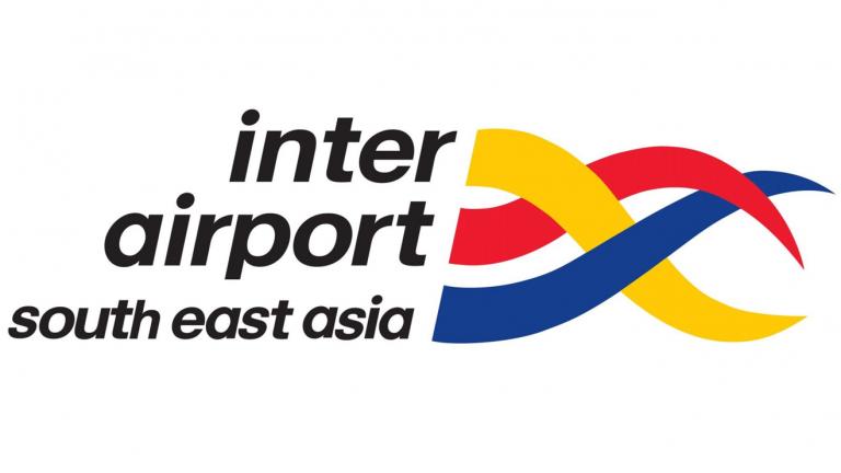 INTER AIRPORT ASIA