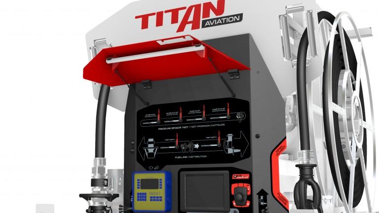 TITAN EZ control vue01_2